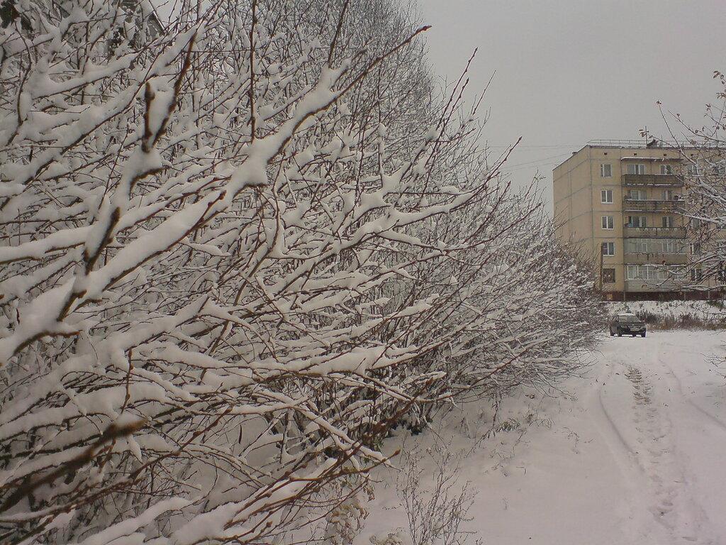 http//img-fotki.yandex.ru/get/6521/74037280.d/0_c2bbc_fed4d8de_XXL
