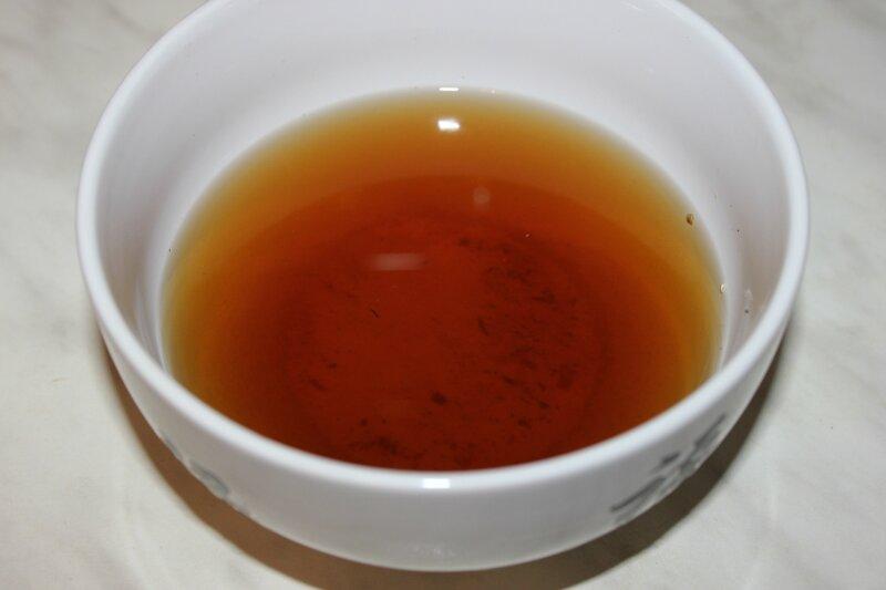 Тофу, фаршированный шиитаке, пошаговый рецепт с фото