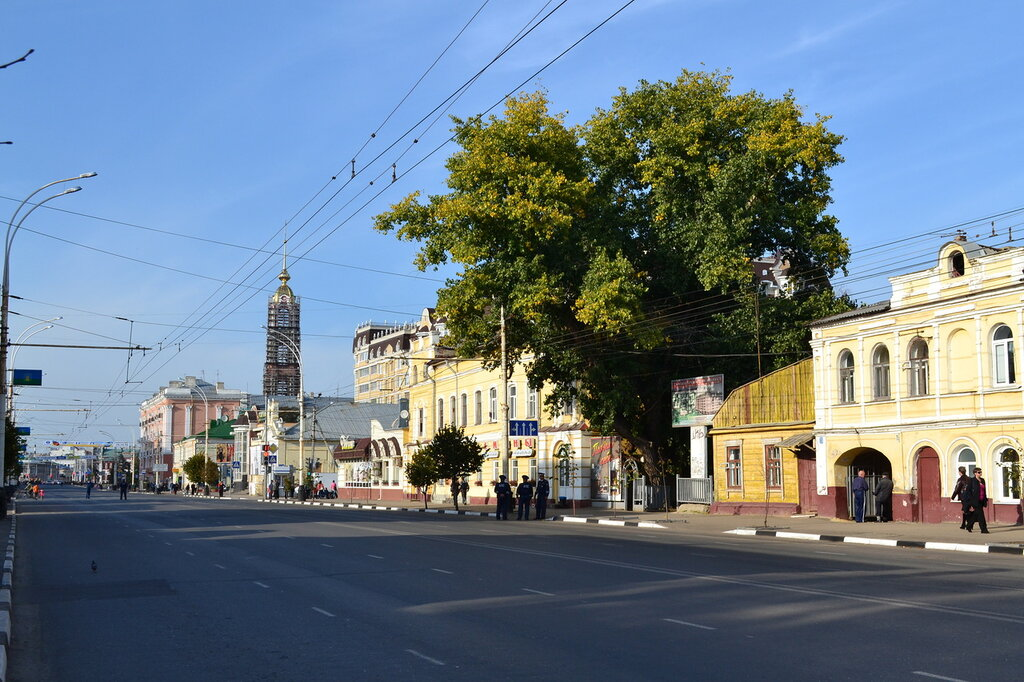http://img-fotki.yandex.ru/get/6521/87060640.d/0_8b88c_45583817_XXL.jpg