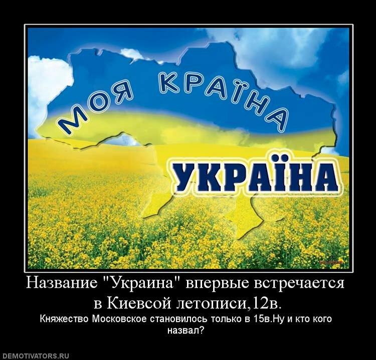 Из плена террористов освобождены еще 30 украинцев - Цензор.НЕТ 3298