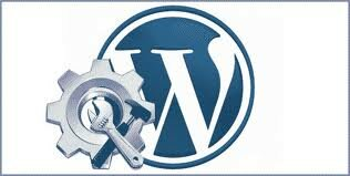 WordPress начало работы с платформой