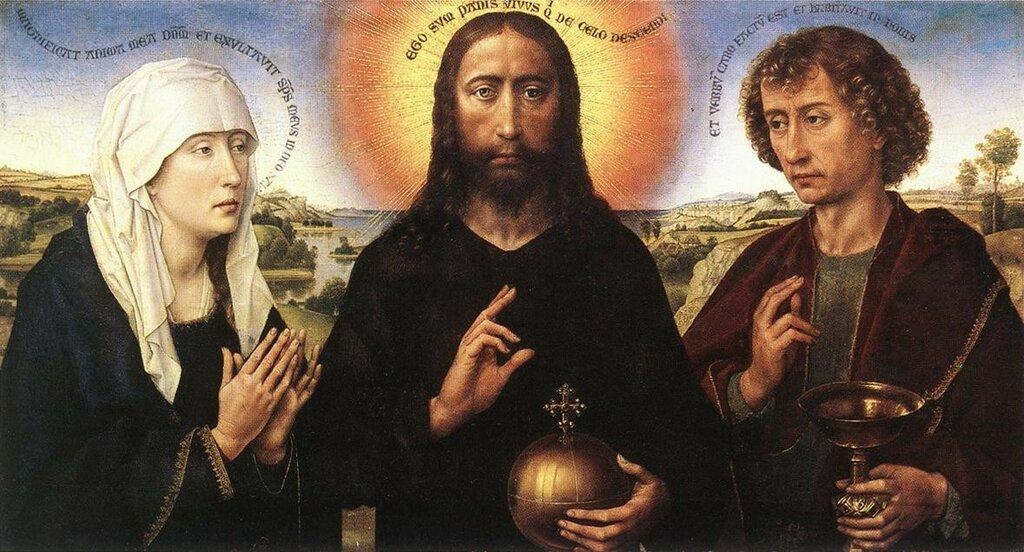 Rogier_van_der_Weyden_-_Braque_Family_Triptych_(central_panel)_-_WGA25654.jpg