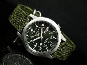 d518bd4c Продам Часы-LUMINOX, CASIO, SEIKO, HAMILTON.Любые часы под заказ из США и  ЯПОНИИ : купля-продажа часов