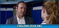 Гениальный папа / Father of Invention (2010/BDRip 720p/DVD5/HDRip/1.45Gb/745Mb)