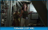 ������������ ������ ������� / The American Battleship / American Warships (2012) HDRip