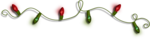 hollydesigns_ttnbc-lighstrandsh2.png