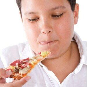 Избыточный вес у мальчиков ведёт к бесплодию