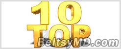 10-ка крупнейших аферистов мира