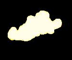 MKDesigns_SpringThings_ep (33).png