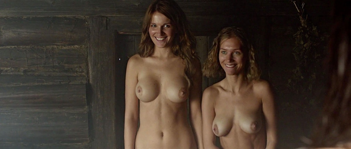 обнаженные российские актрисы сцены из фильмов