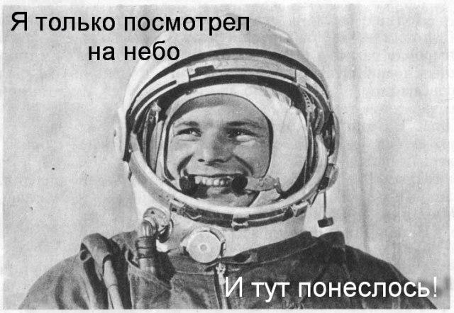0_101702_4d38de99_orig.jpg