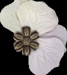 foldedflower-(loucee).png