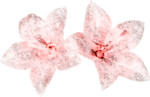 glitter flowers-(loucee).png