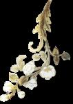 ldavi-fallingleavesautumntea-inlayflowerswithshadows1.png