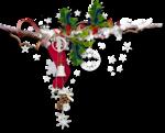 White_Christam_MoleminaScrap_cluster (11).png
