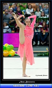 http://img-fotki.yandex.ru/get/6522/13966776.141/0_8f589_3b0f8f94_orig.jpg