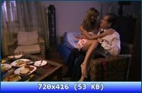 http://img-fotki.yandex.ru/get/6522/13966776.145/0_8f65a_f242636a_orig.jpg
