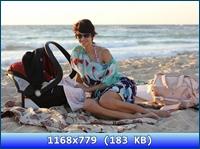 http://img-fotki.yandex.ru/get/6522/13966776.146/0_8f698_888d152c_orig.jpg
