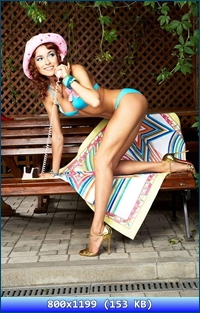 http://img-fotki.yandex.ru/get/6522/13966776.149/0_8f71e_4d9253fa_orig.jpg