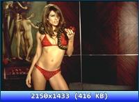 http://img-fotki.yandex.ru/get/6522/13966776.14f/0_8f905_b9b1a544_orig.jpg