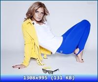 http://img-fotki.yandex.ru/get/6522/13966776.157/0_8faf5_3fb69799_orig.jpg