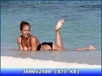 http://img-fotki.yandex.ru/get/6522/13966776.163/0_8fd9f_ad55b53_orig.jpg