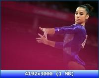 http://img-fotki.yandex.ru/get/6522/13966776.188/0_909d8_3c429d00_orig.jpg