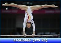 http://img-fotki.yandex.ru/get/6522/13966776.19a/0_9142d_4949caf3_orig.jpg