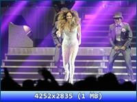 http://img-fotki.yandex.ru/get/6522/13966776.1b1/0_91a2a_3a6cd60_orig.jpg