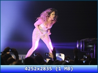 http://img-fotki.yandex.ru/get/6522/13966776.1b1/0_91a4a_ce85f02c_orig.jpg