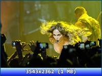 http://img-fotki.yandex.ru/get/6522/13966776.1b1/0_91a52_ae6b85a9_orig.jpg