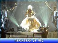 http://img-fotki.yandex.ru/get/6522/13966776.1b3/0_91a90_f53dddaf_orig.jpg