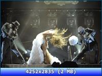http://img-fotki.yandex.ru/get/6522/13966776.1b3/0_91aa1_dd284994_orig.jpg