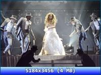 http://img-fotki.yandex.ru/get/6522/13966776.1b3/0_91ab8_51082d64_orig.jpg