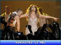 http://img-fotki.yandex.ru/get/6522/13966776.1b4/0_91ae2_8a6707f1_orig.jpg