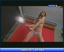 http://img-fotki.yandex.ru/get/6522/13966776.1bc/0_91e6a_b26f5a84_orig.jpg