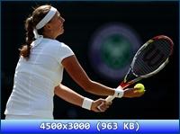 http://img-fotki.yandex.ru/get/6522/13966776.1c6/0_92089_ba3a17fd_orig.jpg