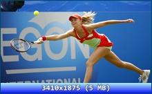 http://img-fotki.yandex.ru/get/6522/13966776.1dc/0_9258c_51158d29_orig.jpg