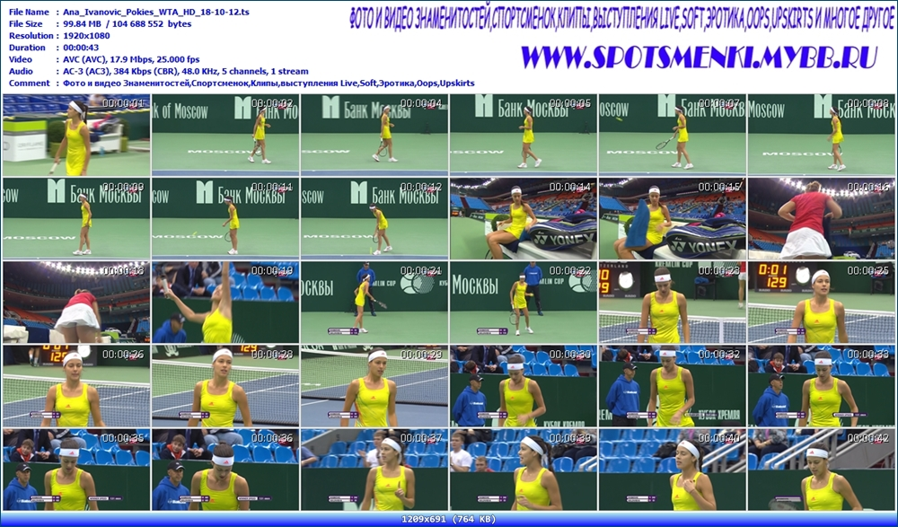 http://img-fotki.yandex.ru/get/6522/13966776.1dd/0_925d4_98f50fa_orig.jpg