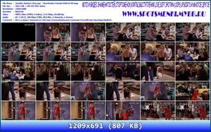 http://img-fotki.yandex.ru/get/6522/13966776.1de/0_925f7_c02f5cd2_orig.jpg