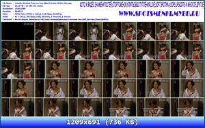 http://img-fotki.yandex.ru/get/6522/13966776.1de/0_92601_2788bfe6_orig.jpg
