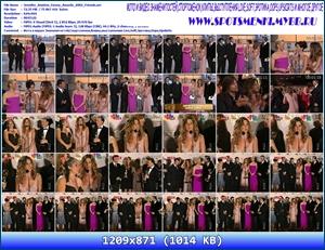 http://img-fotki.yandex.ru/get/6522/13966776.1de/0_9261b_d51a36a9_orig.jpg