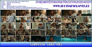 http://img-fotki.yandex.ru/get/6522/13966776.1df/0_92625_13f07c22_orig.jpg