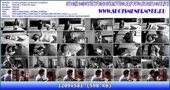http://img-fotki.yandex.ru/get/6522/13966776.1e0/0_92688_6408819c_orig.jpg