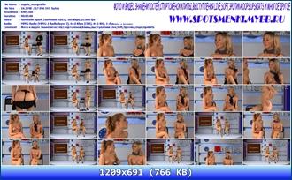 http://img-fotki.yandex.ru/get/6522/13966776.1ee/0_92d14_31c0ade0_orig.jpg