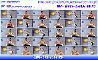 http://img-fotki.yandex.ru/get/6522/13966776.1ee/0_92d1c_e569e777_orig.jpg