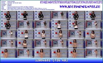 http://img-fotki.yandex.ru/get/6522/13966776.1ef/0_92d62_d1290a87_orig.jpg
