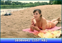 http://img-fotki.yandex.ru/get/6522/13966776.1f8/0_93203_205e2ac8_orig.jpg