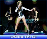 http://img-fotki.yandex.ru/get/6522/13966776.204/0_936d4_4e4a796d_orig.jpg