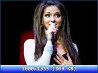 http://img-fotki.yandex.ru/get/6522/13966776.205/0_93707_7feb4b4c_orig.jpg